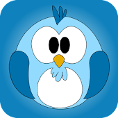 Tweet an Article