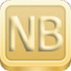NB Bilgi Yarışması icon