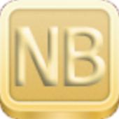 NB Bilgi Yarışması