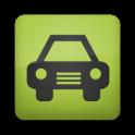 My Car icon