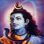 Shiva Puja, Mantra & Wallpaper