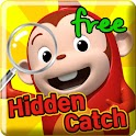 Cocomong 2 Hidden catch Free