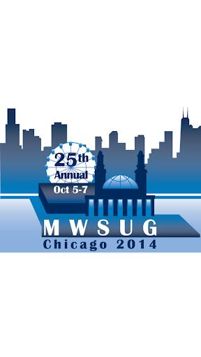 MWSUG 2014