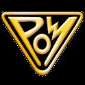 PandaPow VPN logo