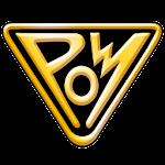 PandaPow VPN (Android 2.3) 3.0.2 Apk