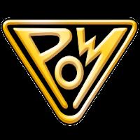 PandaPow VPN 3.0.2