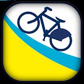 Créteil Bikes