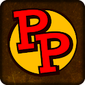 Penny Parlor logo