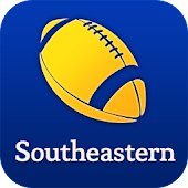 Southeastern College Football