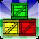 Box Slider