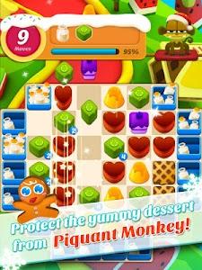Yummy Mania™ v1.9.0