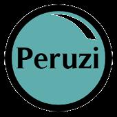 Peruzi Kenya