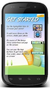 玩免費街機APP|下載Tap That Building app不用錢|硬是要APP