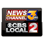KESQ NewsChannel 3