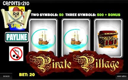 100% Free Slot Machines Bonus Screenshot 42