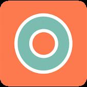 MintyRemote:Tripod,SelfieStick