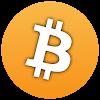 Best 10 Bitcoin Apps