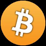 Bitcoin Wallet 7.10