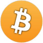 Bitcoin Wallet APK for Bluestacks