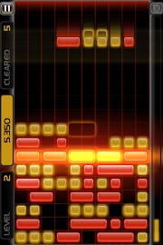 Slydris Screenshot 6