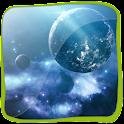 Space Wonders 3D (PRO)