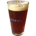 Asheville Breweries icon