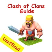 Clash of Clans Help Guide