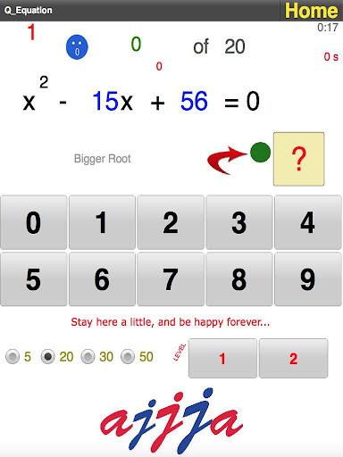 Math Doctor 4Tab