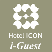 Hotel ICON i-Guest for Tablet