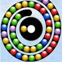 Bubble Blaster icon