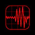 Anlık Deprem logo