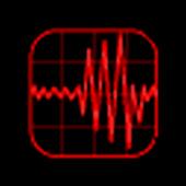 Anlık Deprem
