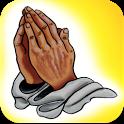 ادعية دينية - حسين الجسمي icon