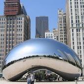 AddTo Chicago