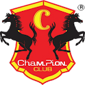 Champion Connect icon