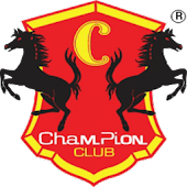 Champion Connect