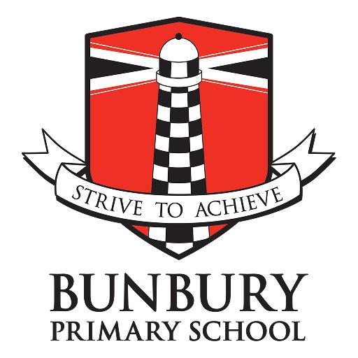 Bunbury Primary School 教育 App LOGO-APP開箱王