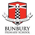 Bunbury Primary School