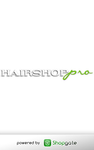 hairshop-pro