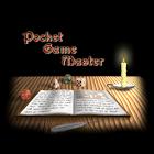 Pocket Game Master icon
