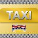 Taxi British Columbia