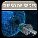 Curso de Redes icon