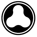 Trinity Yukon icon