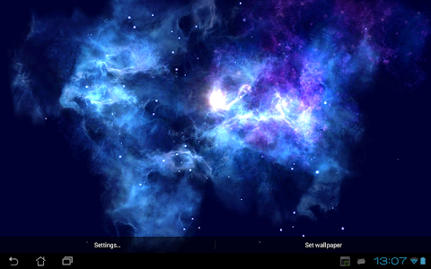 Deep Galaxies HD Deluxe v3.4.2