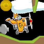 Airplane Hero