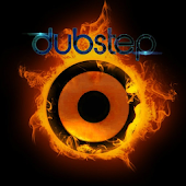 Dubstep Latest RIngtones