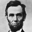 Abraham Lincoln Quotes+ icon