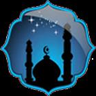 Adhan Voice icon