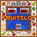 FruitSlot Free logo
