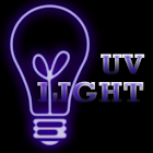 UV Light App icon